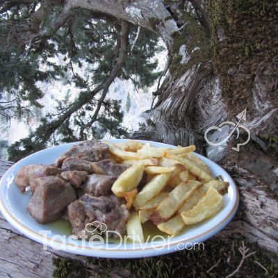 crete-roasted-lamb