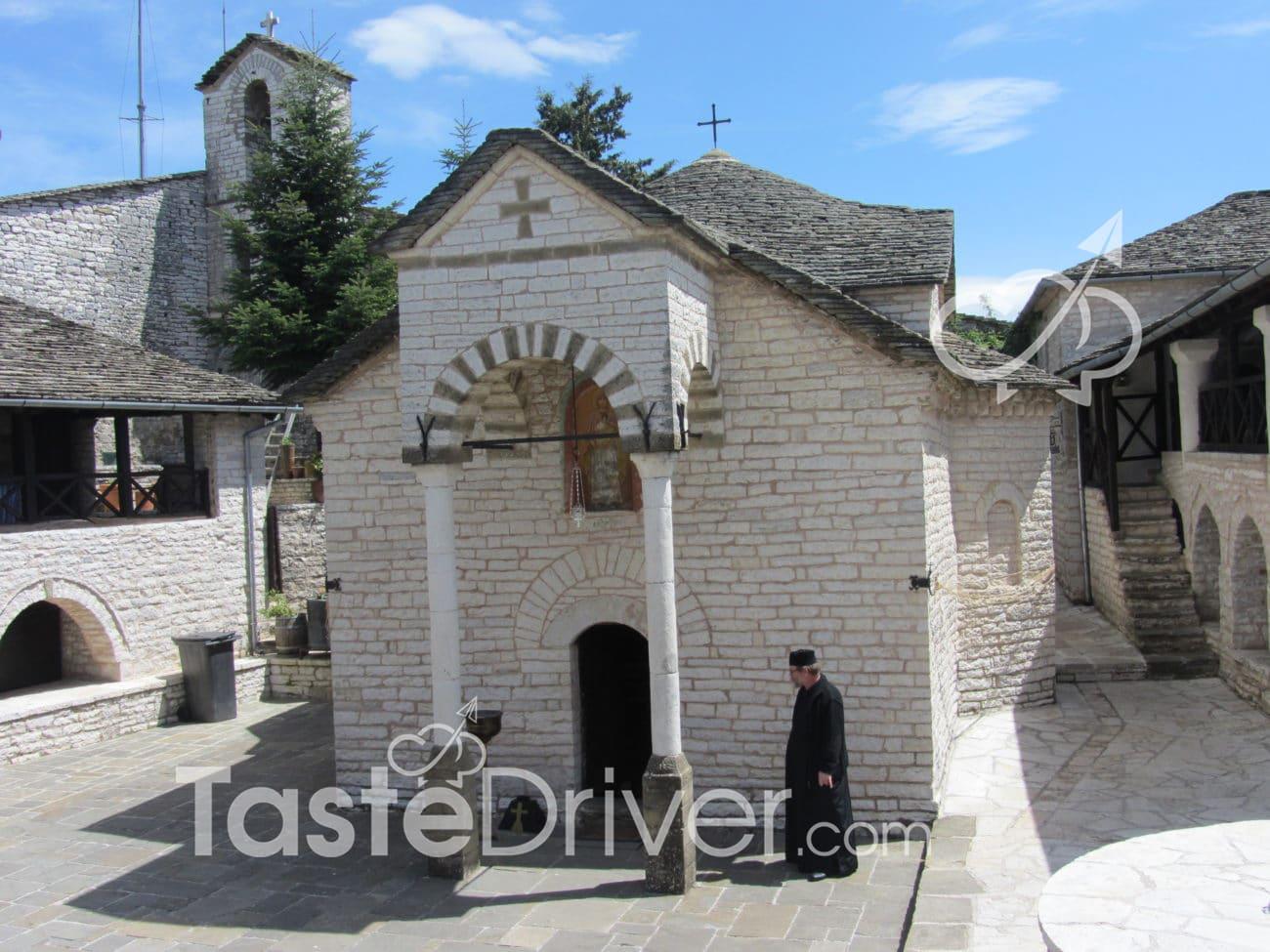 iwannina-church-8