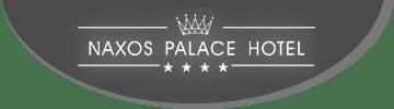 logo_naxos_palace_hotel