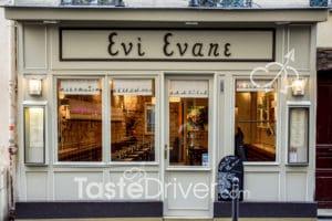 Evi-Evane2
