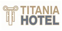 hotel-Titania