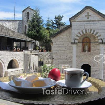 monasterial-cooffee