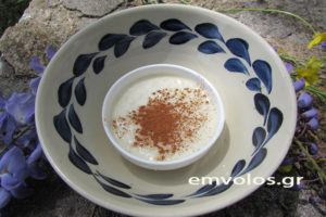 rice-pudding-with-sweet-orange