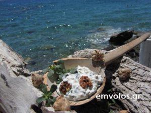 salata-glistrida2