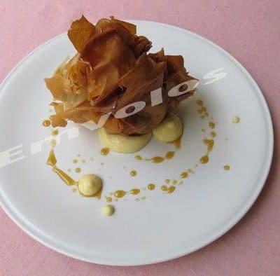 custard-filled-pastry-3