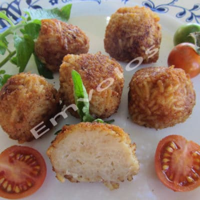 rice-meatballs-2
