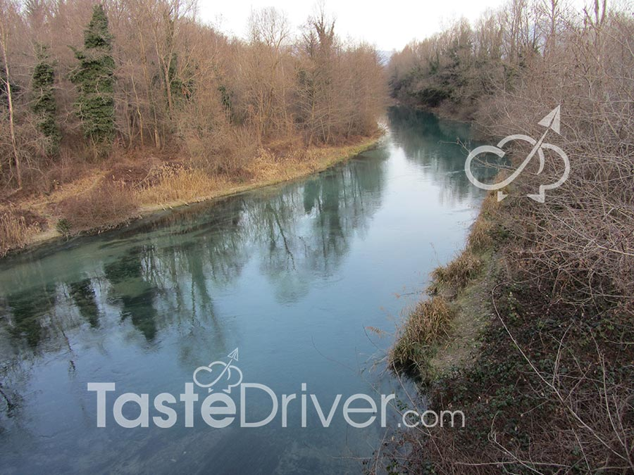 San-Daniele-river-2