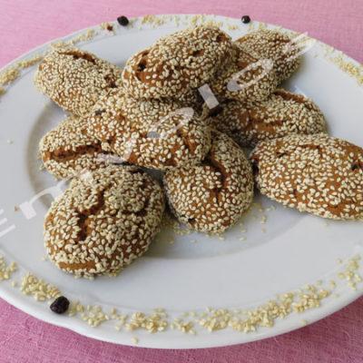 monastery-cookies-1