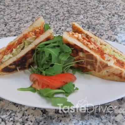 elliniko-sandwich