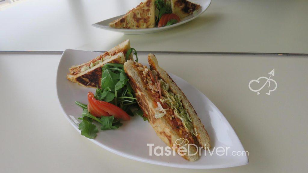 elliniko_sandwich_2
