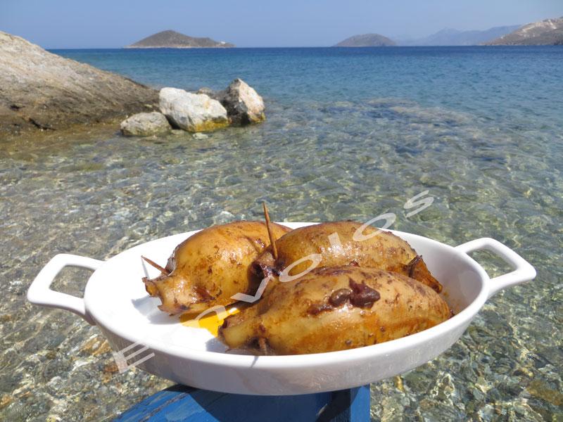 kalamaria-gemista-3