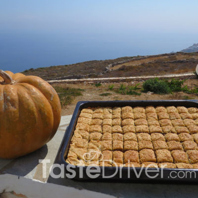 pumpkin-pie-sweet-1