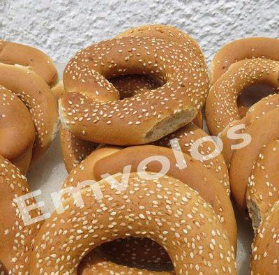 bagels-folegandros