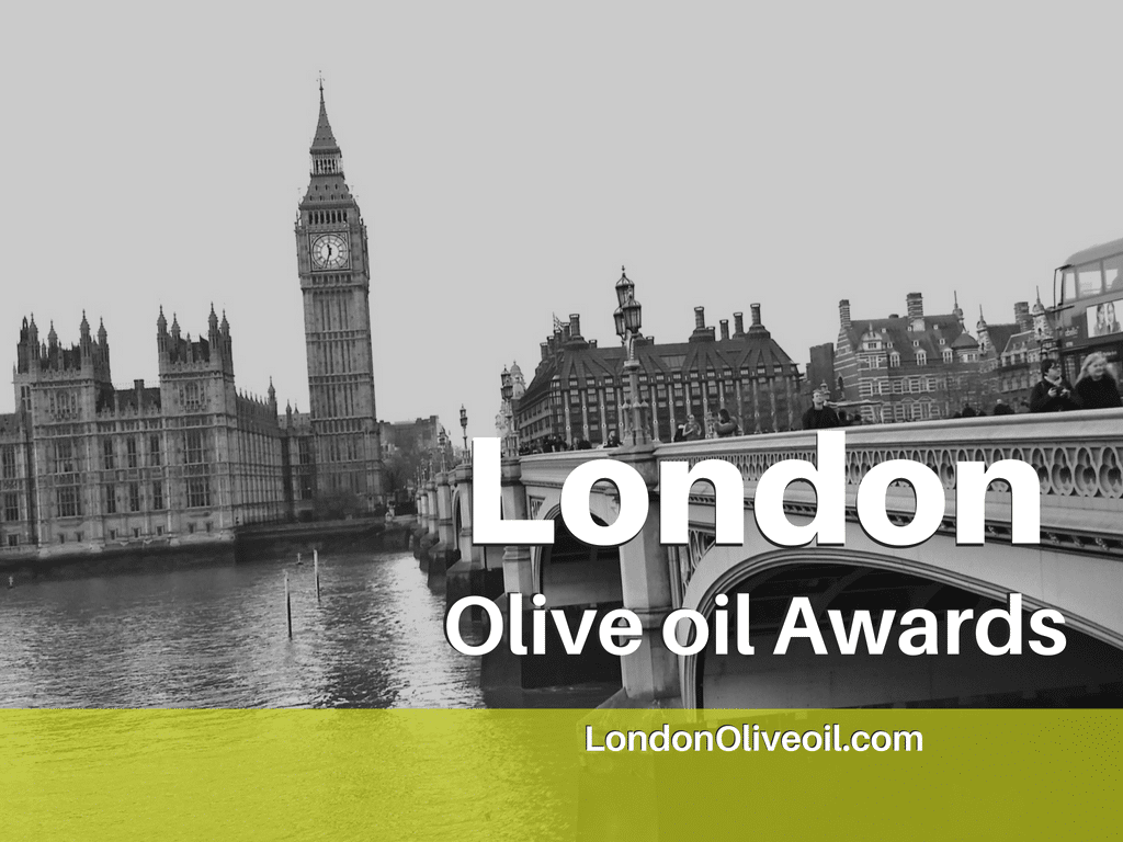 london-oliveoil-uk
