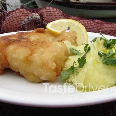 cod-garlic-sauce-2