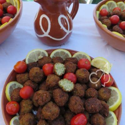chickpeas-meatballs-sifnou-2