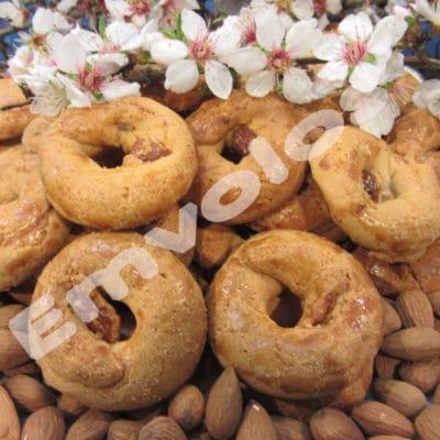 zaros-cookies-1