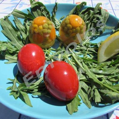 aspik-eggs-1