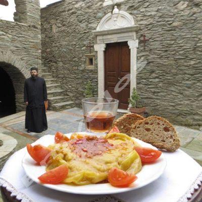 monasterial-split-peas-2