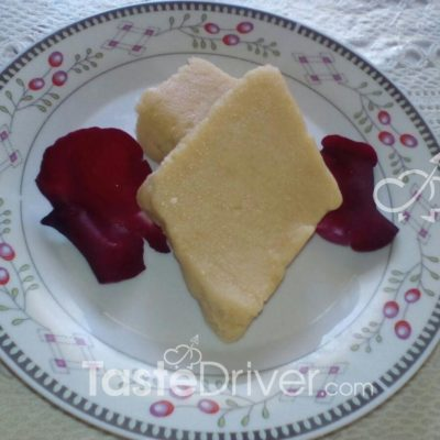 caramel-Eresos