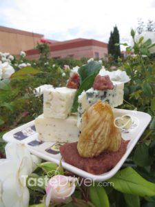 marmelada-apoksiramenou-sykou-(2)