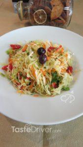 politiki-salad-2