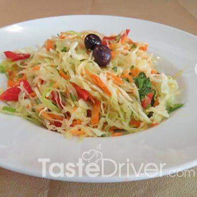 politiki-salad