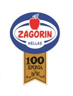 Zagorin-3