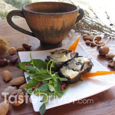 katsikaki-ampelourgou-(1)
