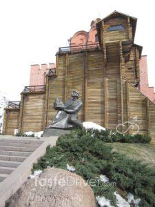 kievo-the-golden-gate-of-the-city-6