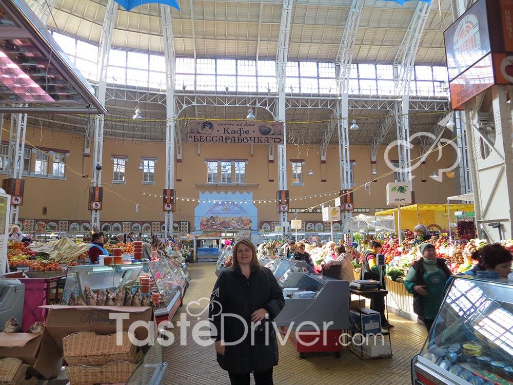 kievo-market