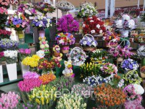 kievo-flowers