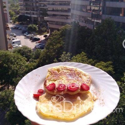 pancakes-annas-(25)