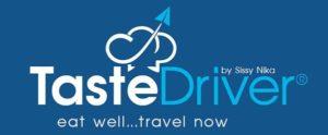 TasteDriver-logo-33