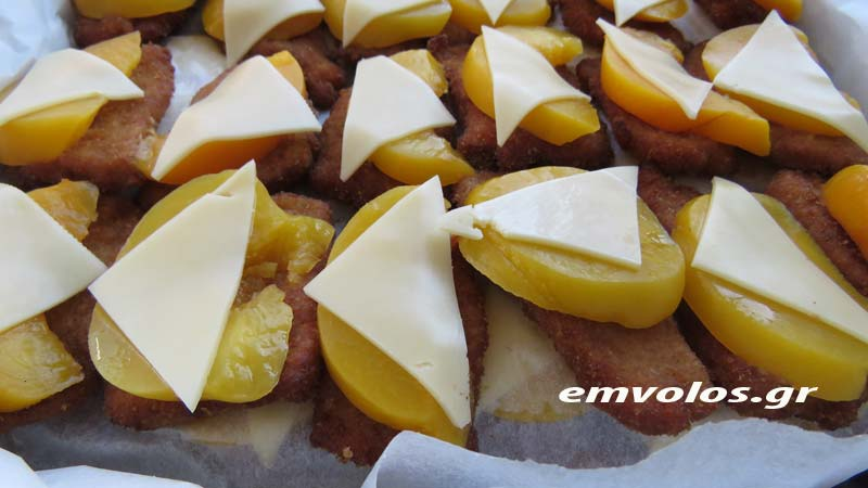 Veroia-food-2