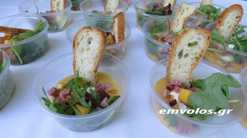 Veroia--food-4