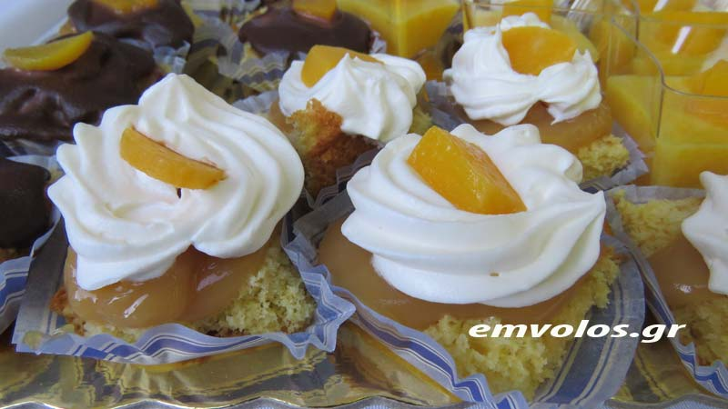 Veroia-sweet-2
