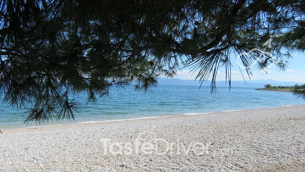 aliveri-beach
