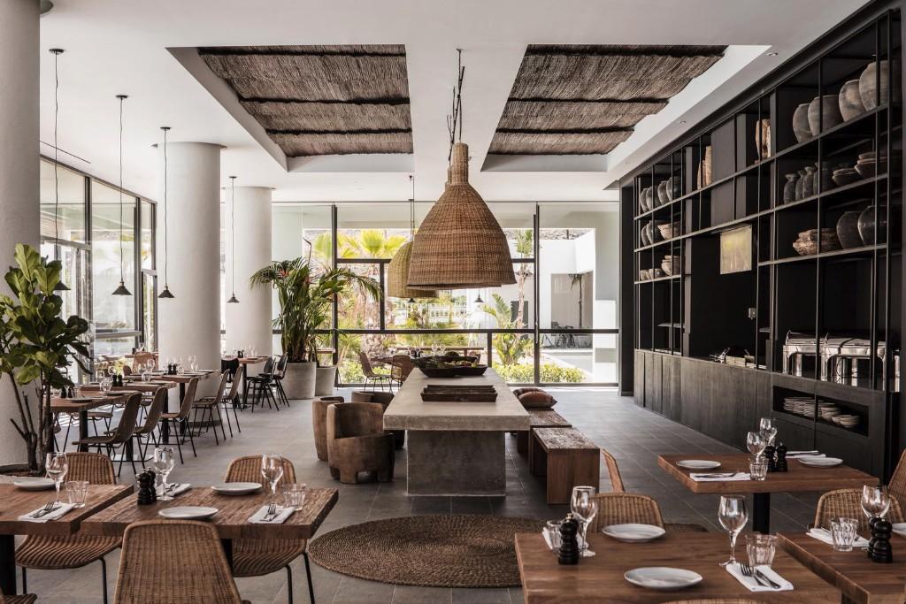 casa-cook-hotel-rhodes-3
