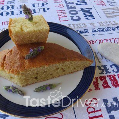 semolina-cake-(1)