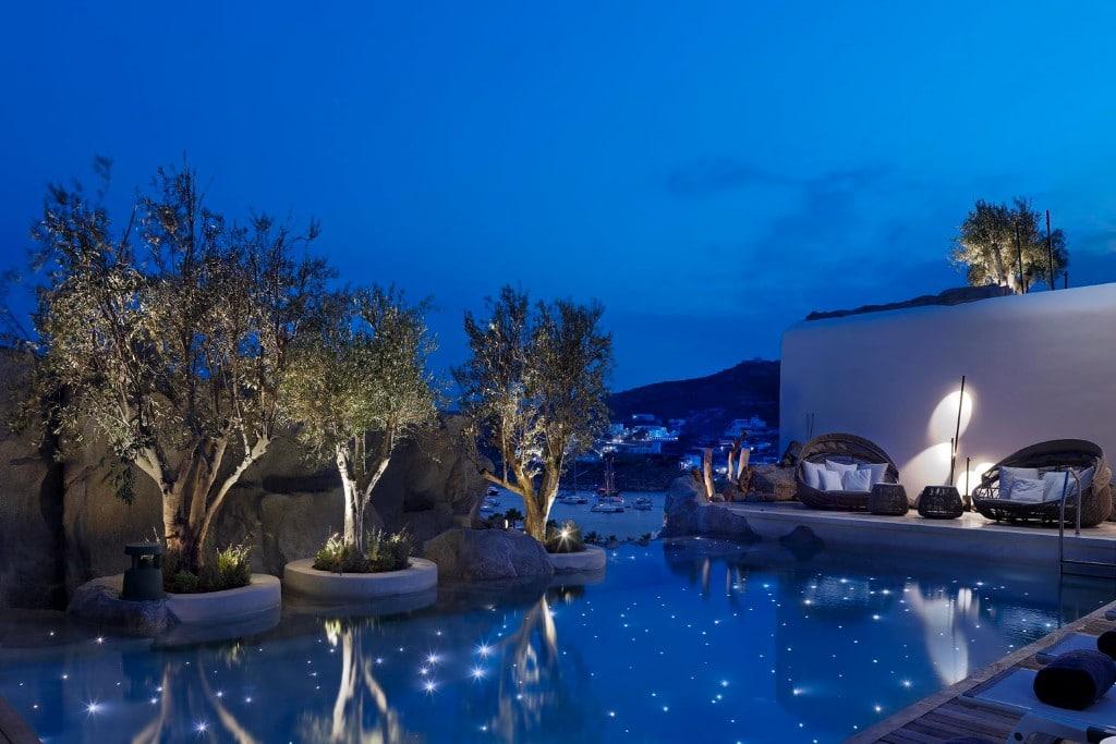 kensho-boutique-hotel-&-suites