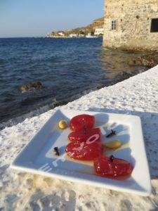 sweet-tomato-2