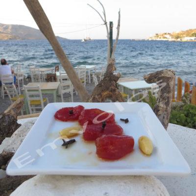 sweet-tomato
