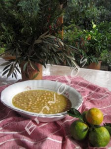 chickpea-soup-3