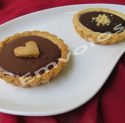 tarts-chocolate