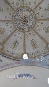 veroia-ceiling-36