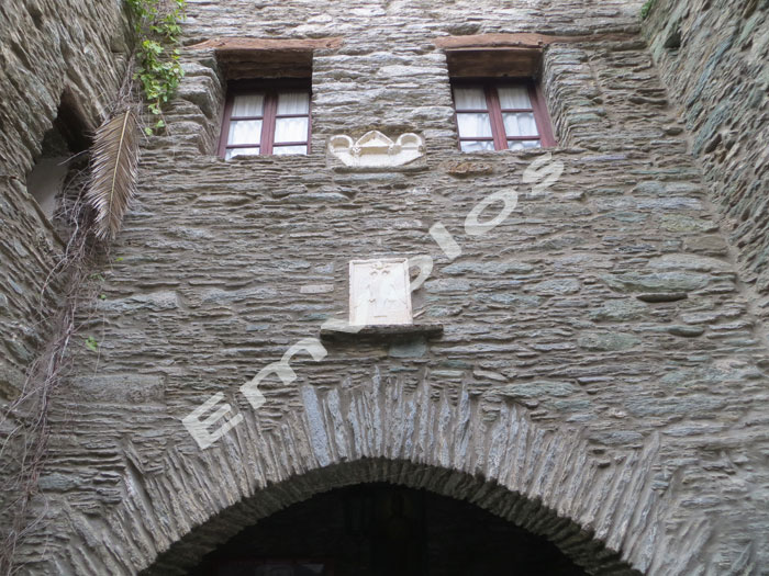monastery-andros