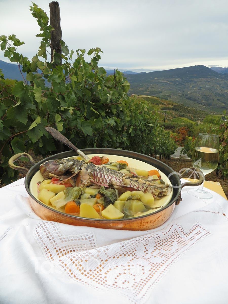 skaros-with-vegetables-2