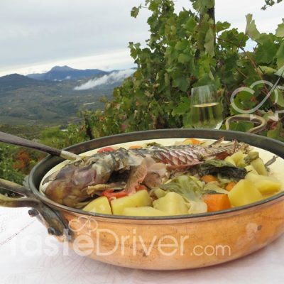 skaros-with-vegetables
