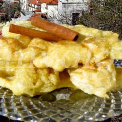 fried-bread